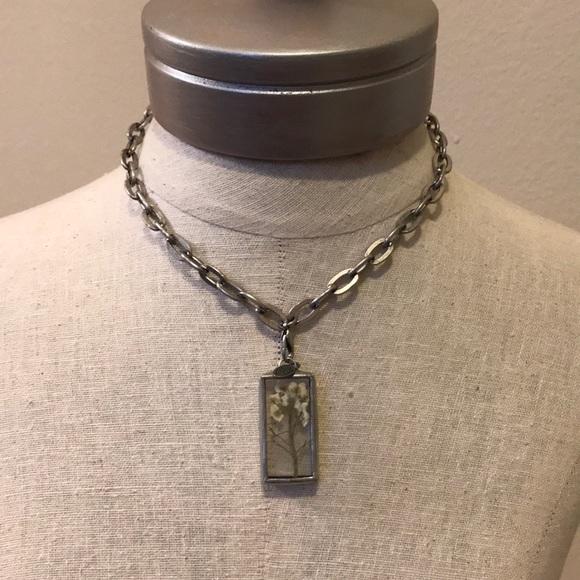 BRAND NEW Chain BY Jewel Kade